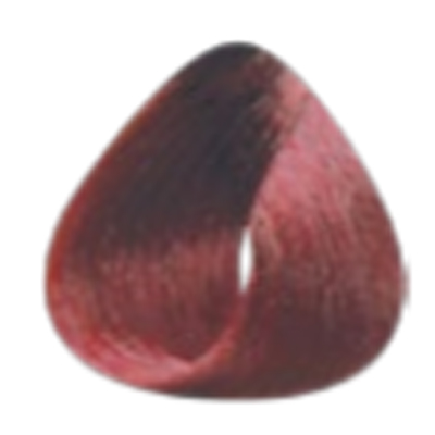 6/46 - Rubio oscuro cobrizo rojizo