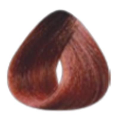 5/44 - Castaño claro cobrizo cobrizo