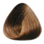 5/42 - Castaño claro cobrizo marrón