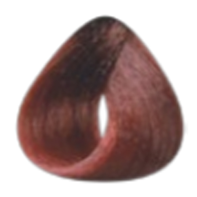 5/60 (ex 5/5) - Castaño claro rojizo