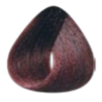 4/60 (ex 4/5) - Castaño medio rojizo