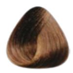 7/42 - Rubio medio cobrizo marrón
