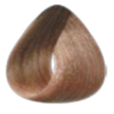 7/20 - Rubio medio marrón