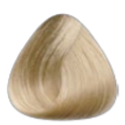 9/32 - Rubio muy claro beige