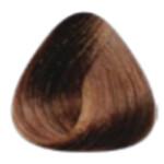 6/42 - Rubio oscuro cobrizo marrón