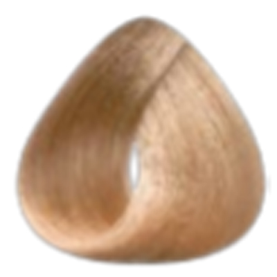 10/30 - Rubio platino dorado